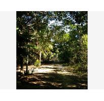 Foto de terreno comercial en venta en costera 31, bacalar, bacalar, quintana roo, 2680673 No. 02