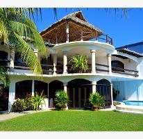 Foto de casa en venta en costera benito juárez , alfredo v bonfil, acapulco de juárez, guerrero, 2943774 No. 01
