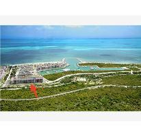 Foto de departamento en venta en costera cancun 614-1, cancún centro, benito juárez, quintana roo, 2697557 No. 05