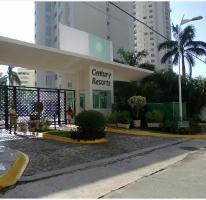Foto de departamento en venta en costera , club deportivo, acapulco de juárez, guerrero, 3279933 No. 01
