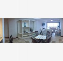 Foto de departamento en venta en costera de las pal 111, 3 de abril, acapulco de juárez, guerrero, 1031423 no 01