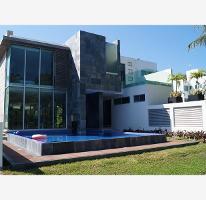 Foto de casa en venta en costeradelaspalmas 0, playa diamante, acapulco de juárez, guerrero, 4604668 No. 01