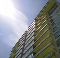 Foto de departamento en venta en costera de las palmas 1, playa diamante, acapulco de juárez, guerrero, 522821 no 01