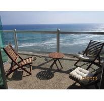 Foto de departamento en renta en  1000, playa diamante, acapulco de juárez, guerrero, 2942867 No. 01