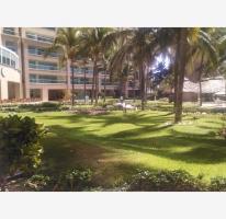 Foto de departamento en venta en costera de las palmas 110, playar i, acapulco de juárez, guerrero, 799673 no 01
