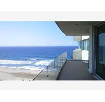 Foto de departamento en venta en costera de las palmas 114, playa diamante, acapulco de juárez, guerrero, 2677930 No. 01