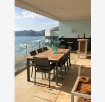 Foto de departamento en renta en costera de las palmas 115, playa diamante, acapulco de juárez, guerrero, 0 No. 01