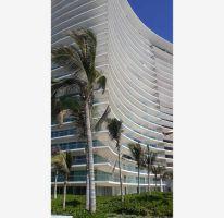 Foto de departamento en venta en costera de las palmas 2, 3 de abril, acapulco de juárez, guerrero, 1190369 no 01