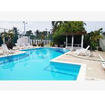 Foto de casa en venta en costera de las palmas 2, playa diamante, acapulco de juárez, guerrero, 2509918 No. 02