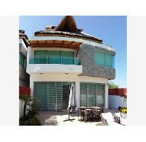 Foto de casa en venta en  2774, playa diamante, acapulco de juárez, guerrero, 2998886 No. 01