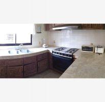 Foto de casa en venta en costera de las palmas 3, alborada cardenista, acapulco de juárez, guerrero, 999161 no 01