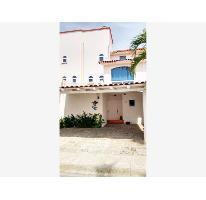 Foto de casa en venta en  3, playa diamante, acapulco de juárez, guerrero, 2928487 No. 01