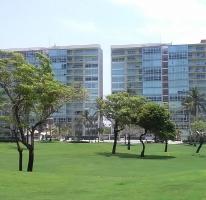 Foto de departamento en venta en costera de las palmas 3, playa diamante, acapulco de juárez, guerrero, 522820 no 01