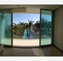 Foto de departamento en venta en costera de las palmas 33, 3 de abril, acapulco de juárez, guerrero, 1138649 no 01