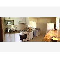Foto de casa en venta en costera de las palmas 400, playa diamante, acapulco de juárez, guerrero, 2702339 No. 02