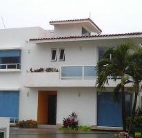 Foto de casa en renta en costera de las palmas 5, 3 de abril, acapulco de juárez, guerrero, 1946822 no 01