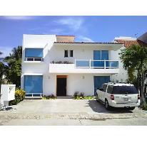 Foto de casa en renta en costera de las palmas 5, playa diamante, acapulco de juárez, guerrero, 1946822 No. 02
