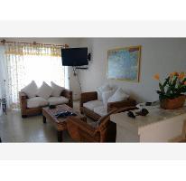 Foto de casa en venta en costera de las palmas 91, playa diamante, acapulco de juárez, guerrero, 1003993 No. 04