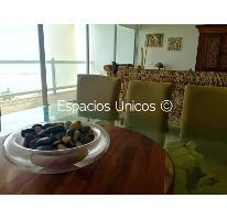 Foto de departamento en venta en costera de las palmas , granjas del márquez, acapulco de juárez, guerrero, 2491117 No. 03