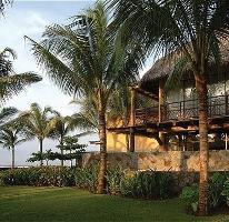 Foto de casa en venta en costera de las palmas , granjas del márquez, acapulco de juárez, guerrero, 2768635 No. 01