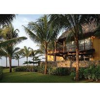 Foto de casa en venta en  , granjas del márquez, acapulco de juárez, guerrero, 2768635 No. 01