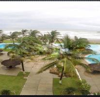 Foto de departamento en venta en costera de las palmas , granjas del márquez, acapulco de juárez, guerrero, 0 No. 01