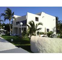 Foto de casa en venta en costera de las palmas n/a, playa diamante, acapulco de juárez, guerrero, 629472 No. 02