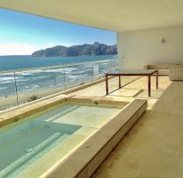 Foto de departamento en venta en costera de las palmas , playa diamante, acapulco de juárez, guerrero, 2869852 No. 01