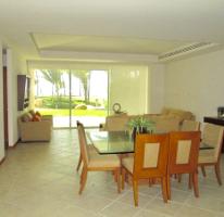 Foto de departamento en venta en costera de las palmas , playa diamante, acapulco de juárez, guerrero, 2882447 No. 01