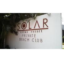 Foto de departamento en renta en  , playa diamante, acapulco de juárez, guerrero, 2953162 No. 02