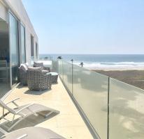 Foto de departamento en renta en costera de las palmas , playa diamante, acapulco de juárez, guerrero, 3033645 No. 08