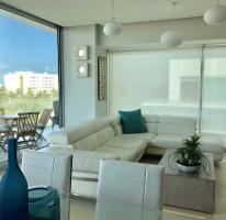 Foto de departamento en renta en costera de las palmas , playa diamante, acapulco de juárez, guerrero, 3505102 No. 03