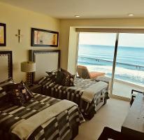 Foto de departamento en venta en costera de las palmas , playa diamante, acapulco de juárez, guerrero, 4263720 No. 16