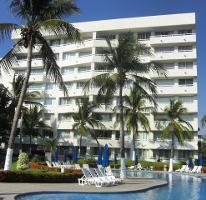Foto de departamento en venta en costera de las palmas , playa diamante, acapulco de juárez, guerrero, 4272890 No. 09