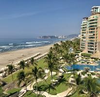 Foto de departamento en venta en costera de las palmas , playa diamante, acapulco de juárez, guerrero, 4354808 No. 01