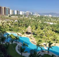 Foto de departamento en renta en costera de las palmas , playa diamante, acapulco de juárez, guerrero, 4498876 No. 01
