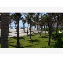 Foto de departamento en venta en costera de las palmas, playa diamante, acapulco, guerrero 605, playa diamante, acapulco de juárez, guerrero, 990827 No. 02