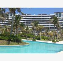 Foto de departamento en venta en costera de las palmas, playa diamante, acapulco, guerrero 6a, playa diamante, acapulco de juárez, guerrero, 885337 No. 01