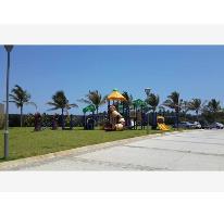 Foto de departamento en venta en costera de las palmas, playa diamante, acapulco, guerrero 6a, playa diamante, acapulco de juárez, guerrero, 885337 No. 02