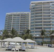 Foto de departamento en venta en costera e las palmas 60, playa diamante, acapulco de juárez, guerrero, 3686274 No. 01