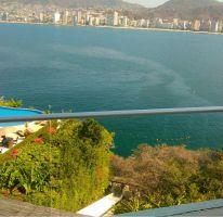 Foto de departamento en renta en costera el guitarron, marina brisas, acapulco de juárez, guerrero, 983353 no 01