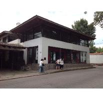 Propiedad similar 2129506 en Costera esq. Manuel Archundia.