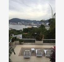 Foto de casa en renta en costera guitarron 1, marina brisas, acapulco de juárez, guerrero, 1622418 No. 01