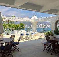 Foto de casa en renta en costera guitarrón , playa guitarrón, acapulco de juárez, guerrero, 0 No. 01