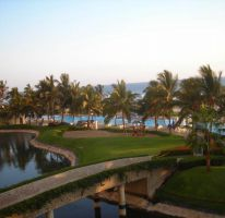 Foto de departamento en renta en costera las palmas 1, 3 de abril, acapulco de juárez, guerrero, 597332 no 01