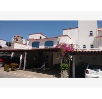 Foto de casa en renta en costera las palmas 1, 3 de abril, acapulco de juárez, guerrero, 2043826 no 01
