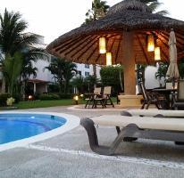 Foto de casa en venta en costera las palmas 10, playa diamante, acapulco de juárez, guerrero, 2879194 No. 01