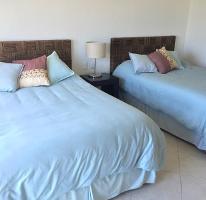 Foto de departamento en renta en costera las palmas 23 23, playa diamante, acapulco de juárez, guerrero, 4255647 No. 01