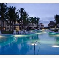 Foto de casa en venta en costera las palmas 344, playa diamante, acapulco de juárez, guerrero, 3394697 No. 01