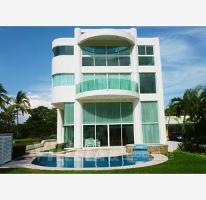 Foto de casa en venta en costera las palmas 38, playa diamante, acapulco de juárez, guerrero, 2975237 No. 01